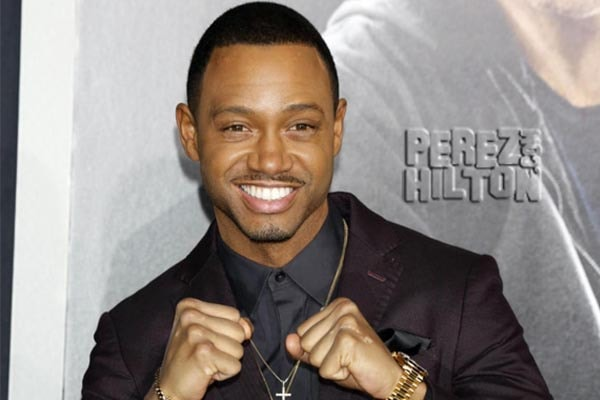 Terrence J net worth and earnings