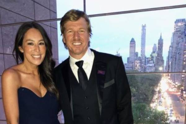 Chip Gaines Net Worth Vs Joanna Gaines Net Worth Before Fixer Upper They Were Broke Ecelebrityspy,Best Artificial Christmas Trees For Heavy Ornaments