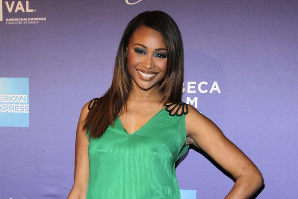 What Is Cynthia Bailey's Net Worth? Know Her Sources Of